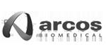 Arcos_150x74