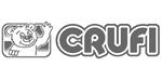 logo-crufi_150x74