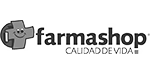 logo-farmashop_150x74