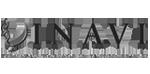 logo-inavi_150x74