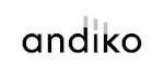 logo_andiko