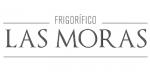 logo_las moras